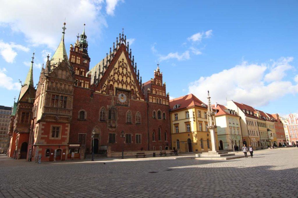 rynek-wroclaw