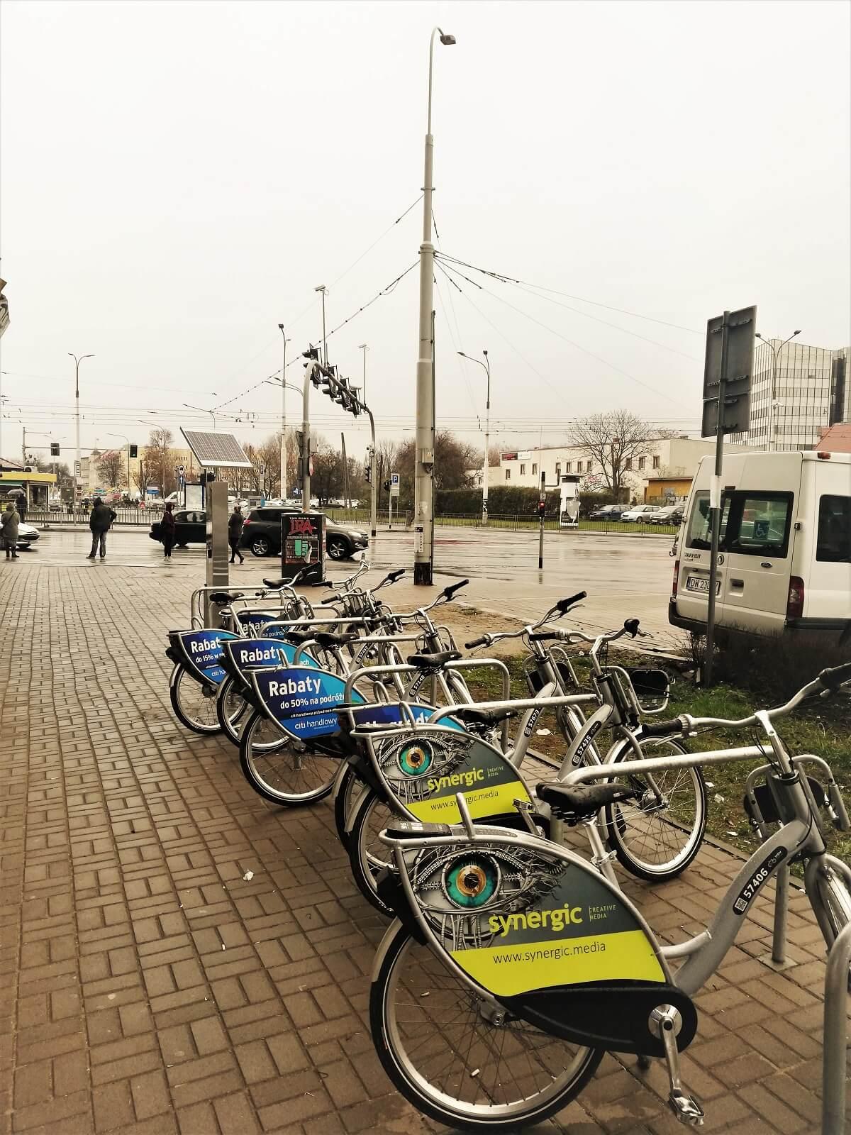 rower-miejski-wroclaw-1