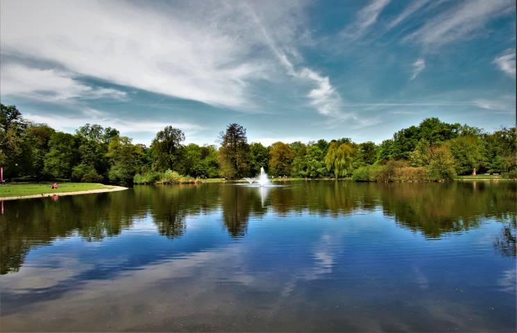 park-poludniowy-wroclaw