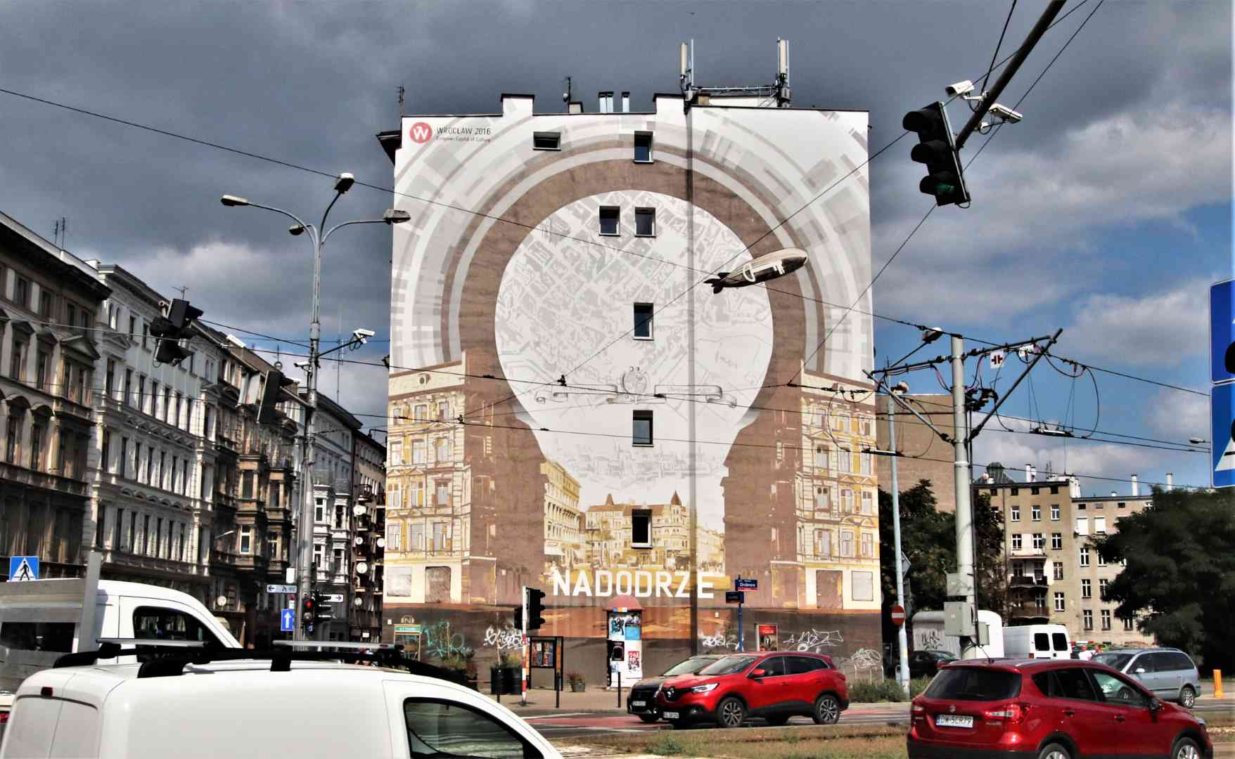 murale-wroclaw-1