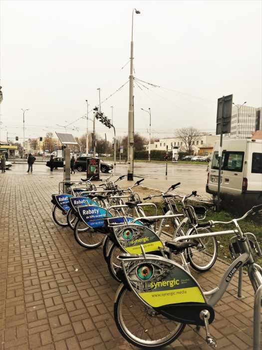 rower-miejski-wroclaw