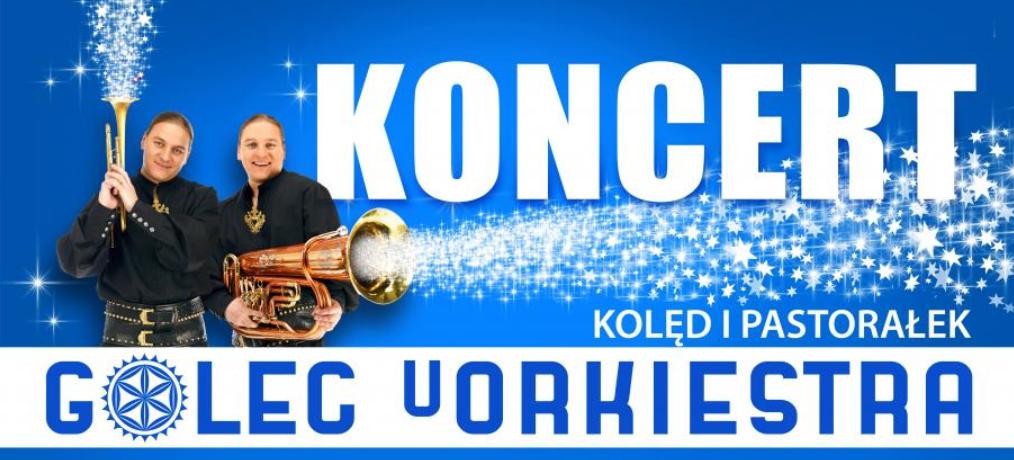 koncerty-kolęd-wrocław