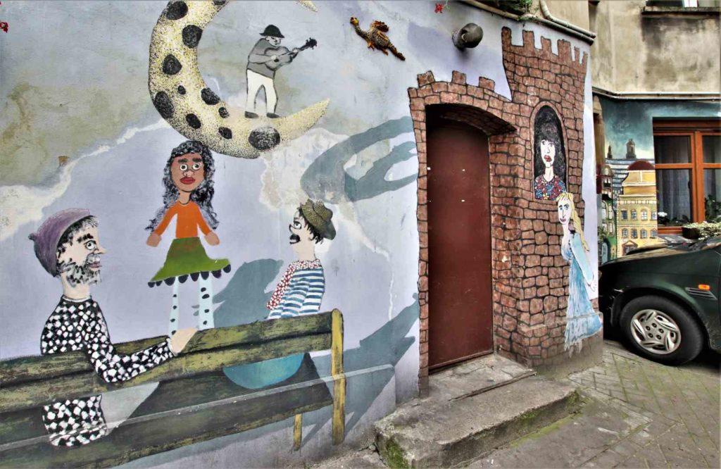 murale-wroclaw-kinomural
