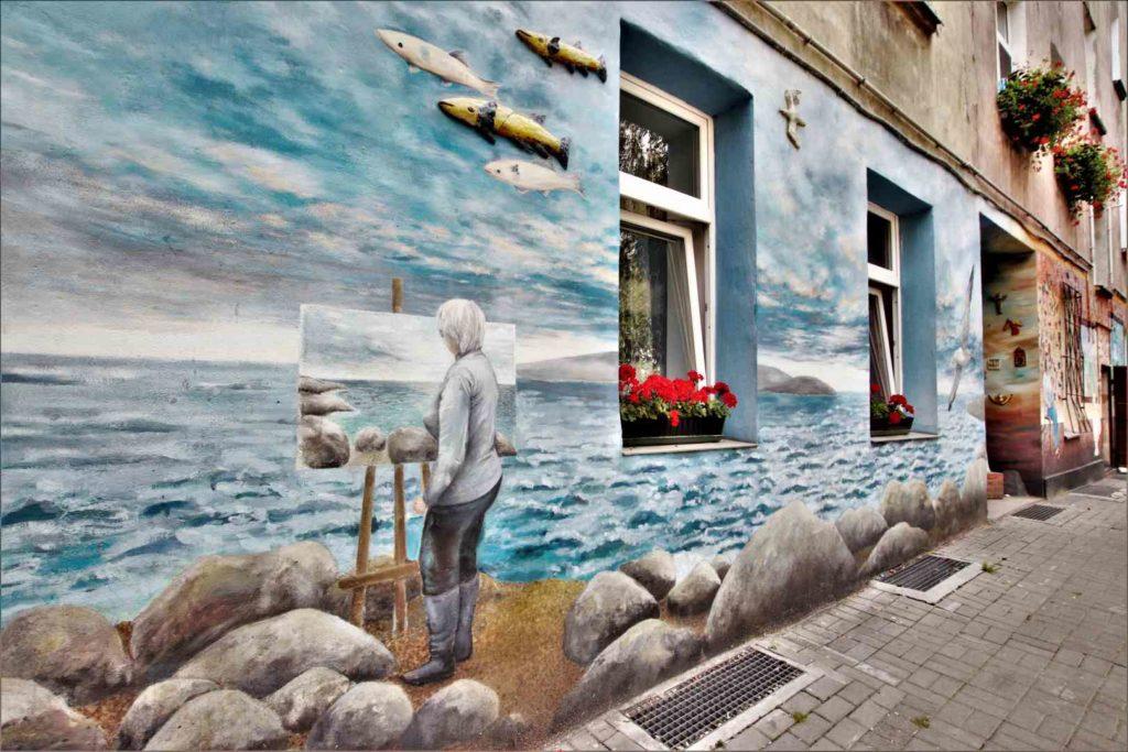 murale-wroclaw-3