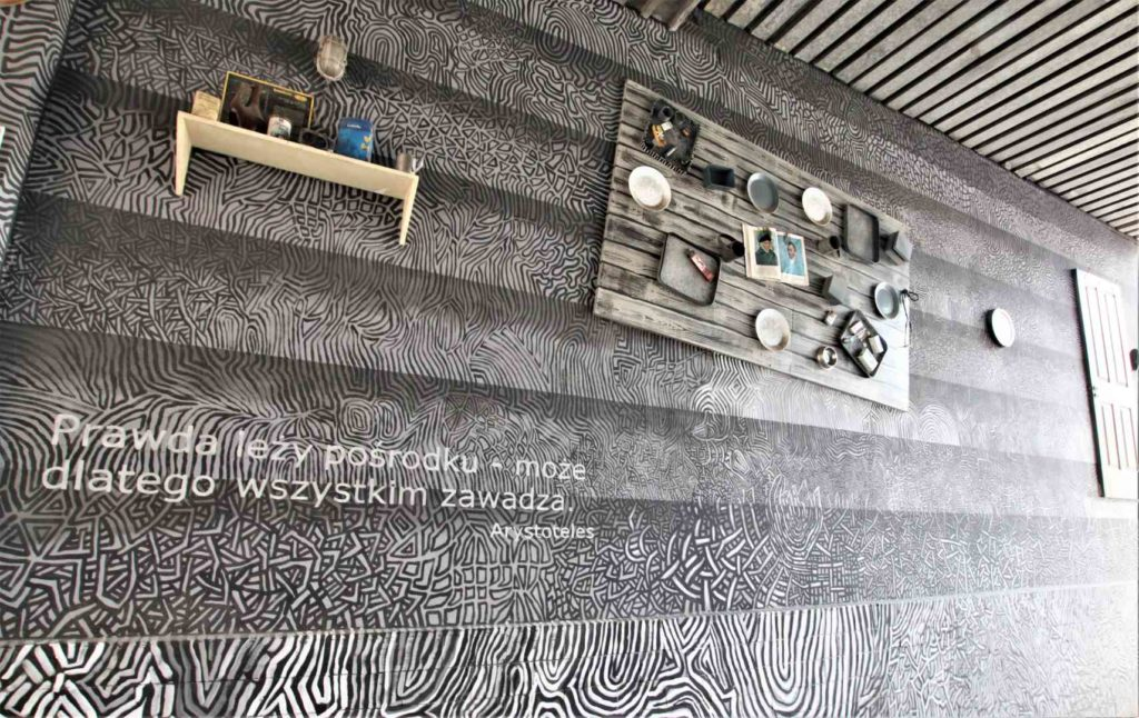 murale-wroclaw-2