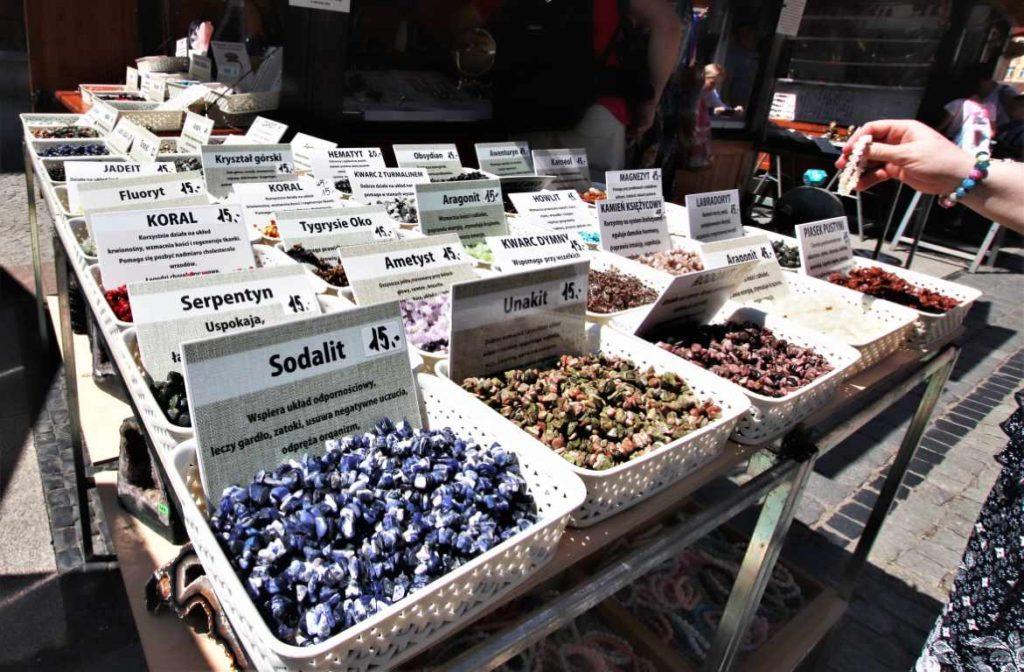 jarmark-swietojanski-wroclaw-mineraly