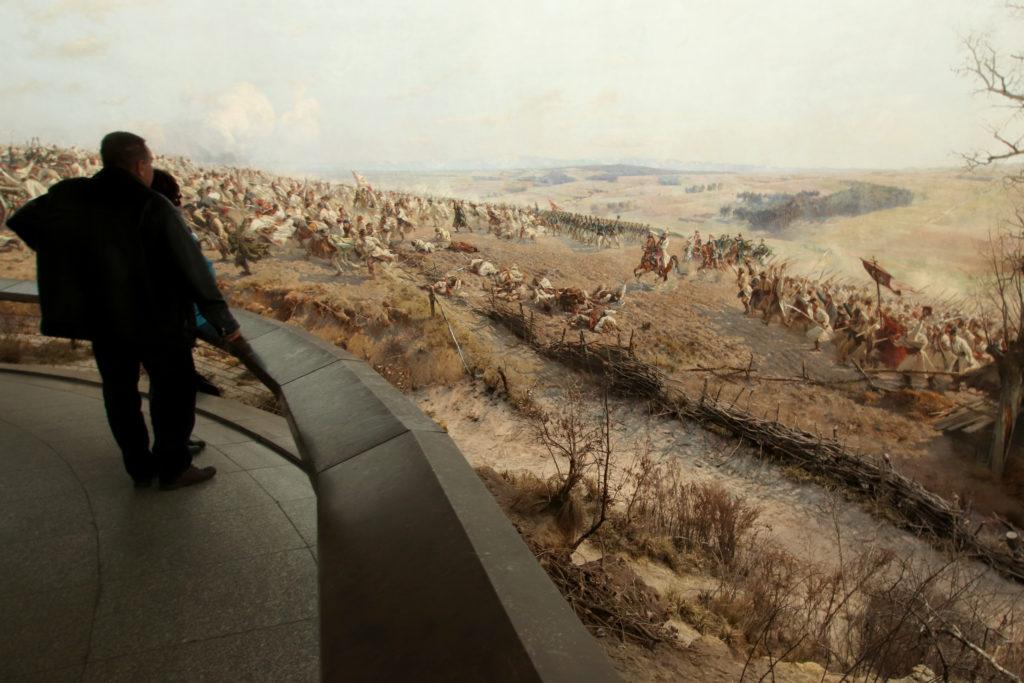 co-warto-zobaczyc-wroclaw-panorama-raclawicka