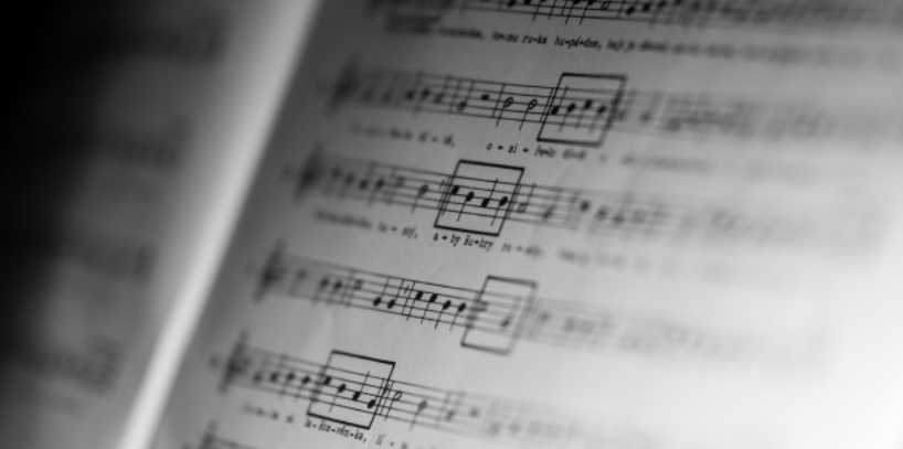 koncerty-koled-wroclaw