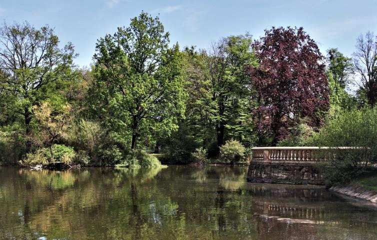park-poludniowy-taras-widokowy