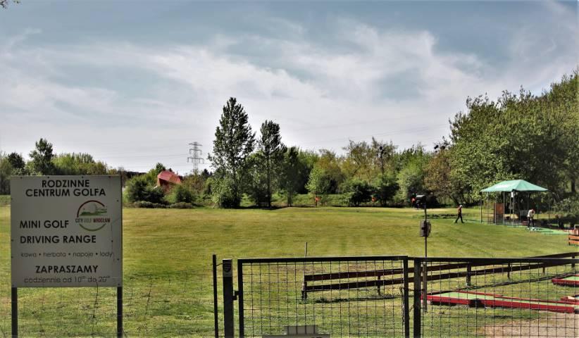 park-grabiszynski-wroclaw-pole-golfowe