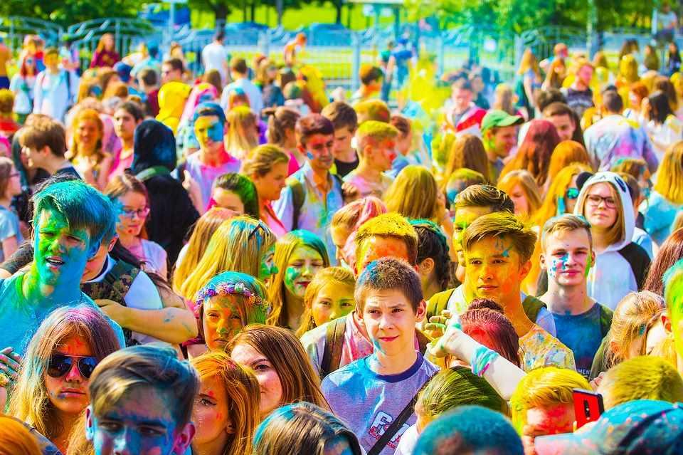 festiwal-kolorow-wroclaw
