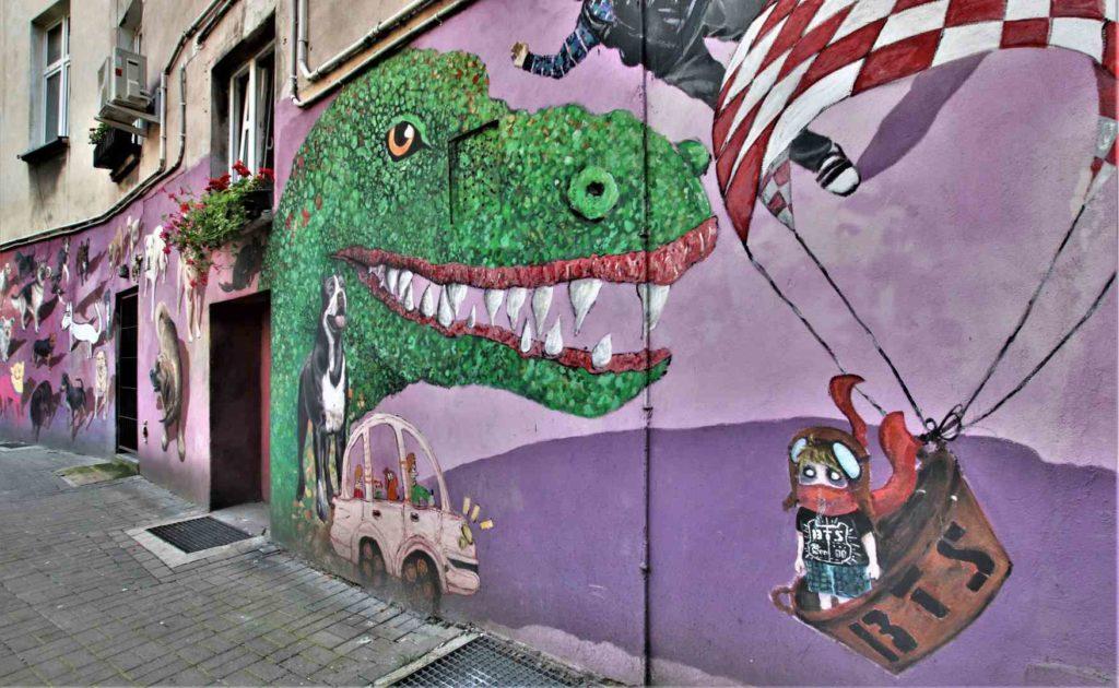 murale-wroclaw-5