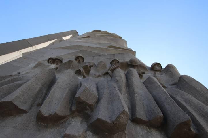 cmentarz-żołnierzy