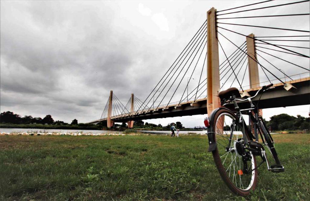 most-milenijny-wroclaw