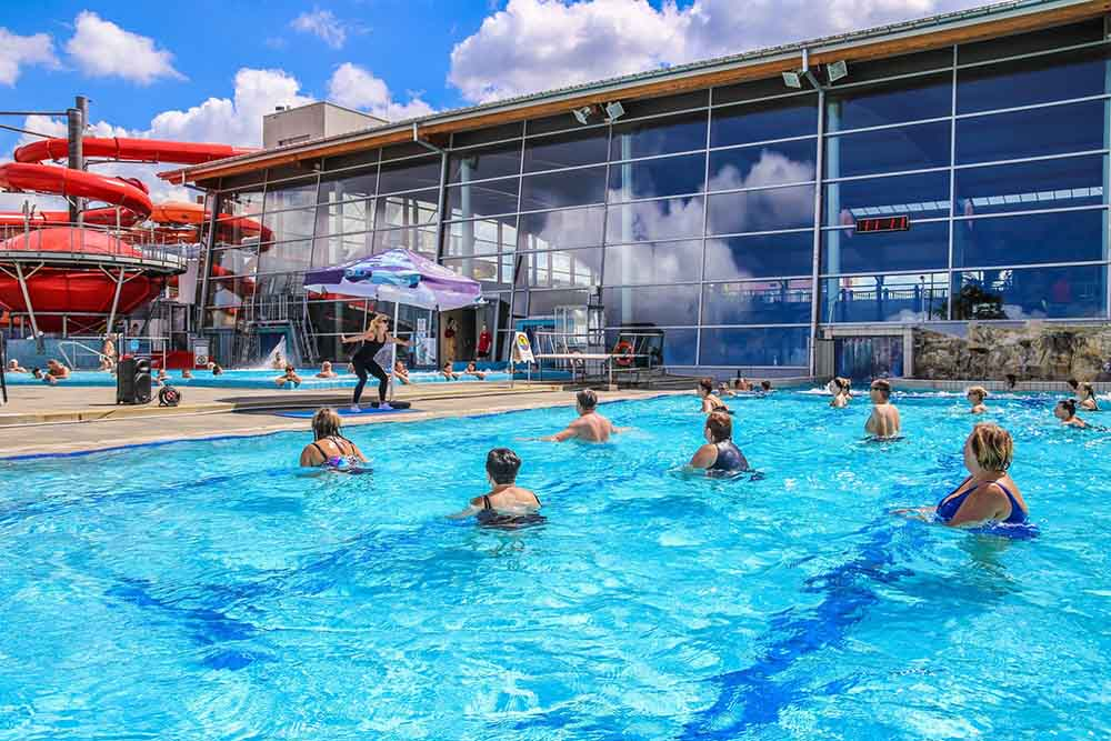 wakacje-2020-we-wroclawiu-aquapark