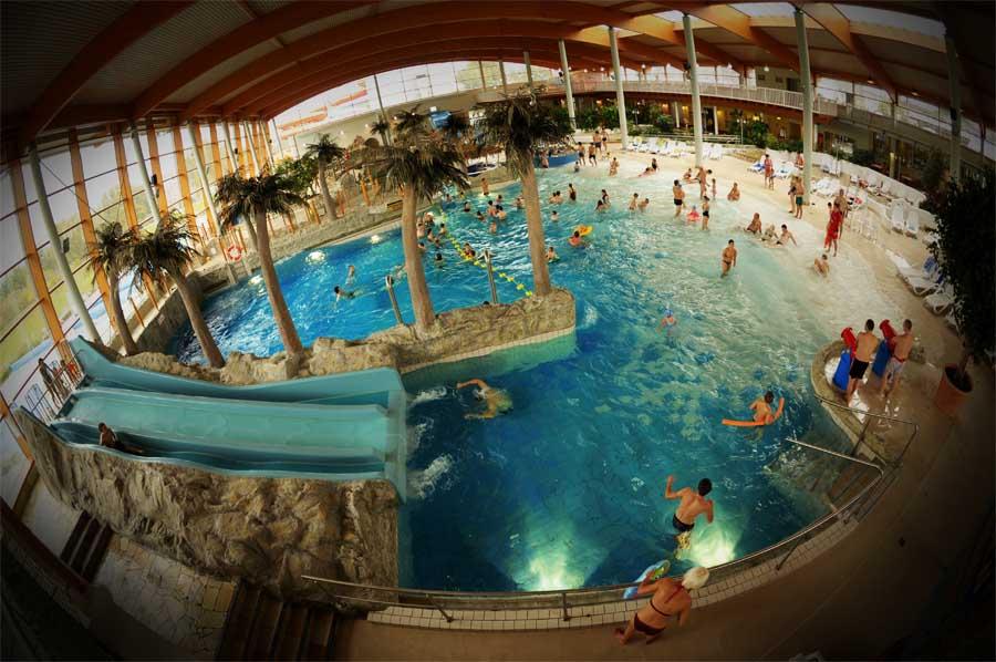 aquapark-wroclaw-wakacje-2020