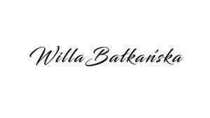 willa-balkanska-tani-hostel-wroclaw