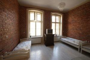 tanie-pokoje-wroclaw-pierwszelokale