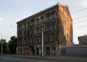 pokoje-wroclaw-vanillastare1