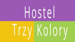hostel-trzy-kolory