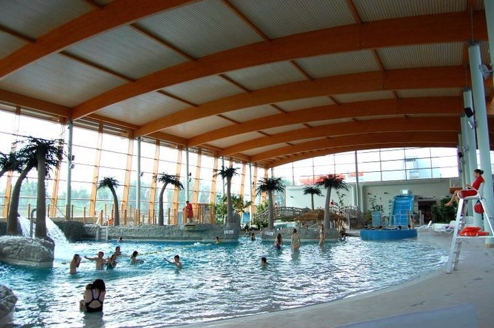 aquapark-wroclaw