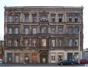 tani-hostel-wroclaw-elewacja1