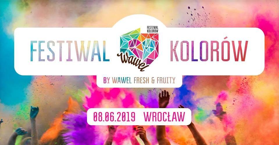 festiwal-kolorów-wrocław-oficjalny-plakat