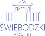 swiebodzki-hostel