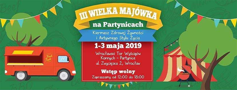 majowka-wroclaw-3