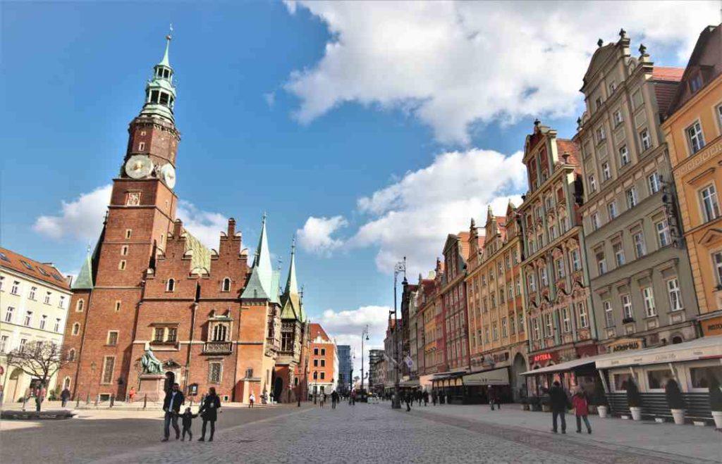 pokoje-blisko-rynku-wroclaw