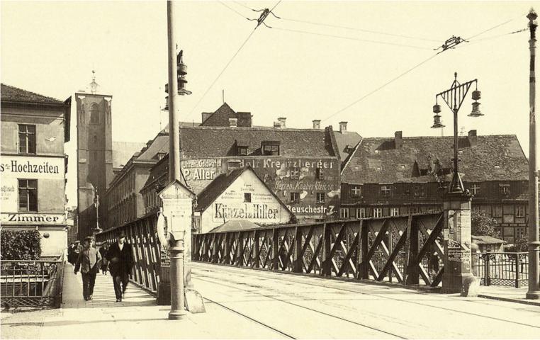most-piaskowy-wrocław
