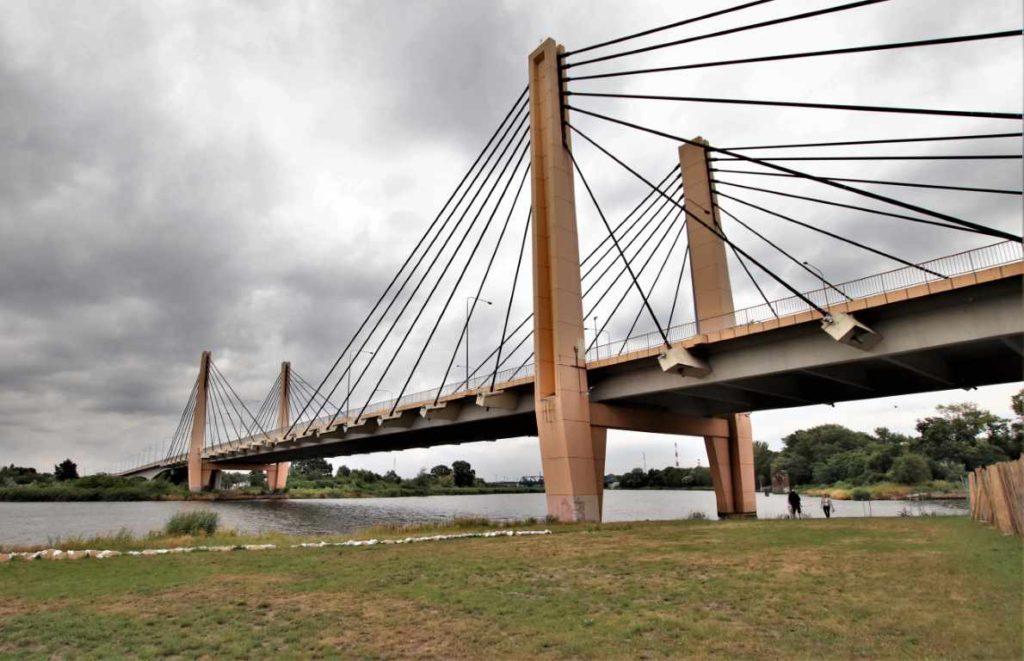 most-milenijny-wrocław