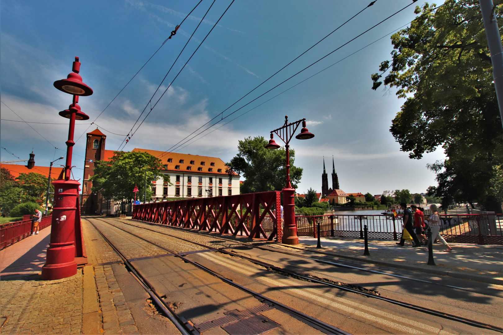 most-piaskowy-wroclaw