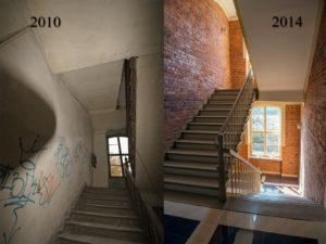 tanie-pokoje-wroclaw-remont